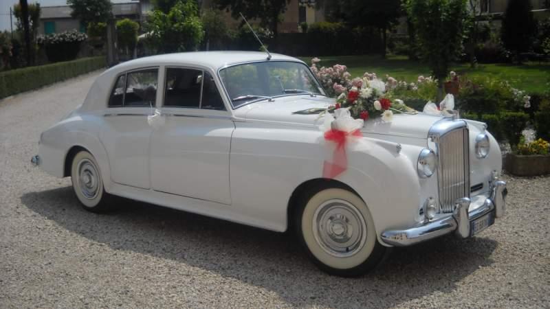 Macchine Matrimonio Toscana : Noleggio auto d`epoca firenze